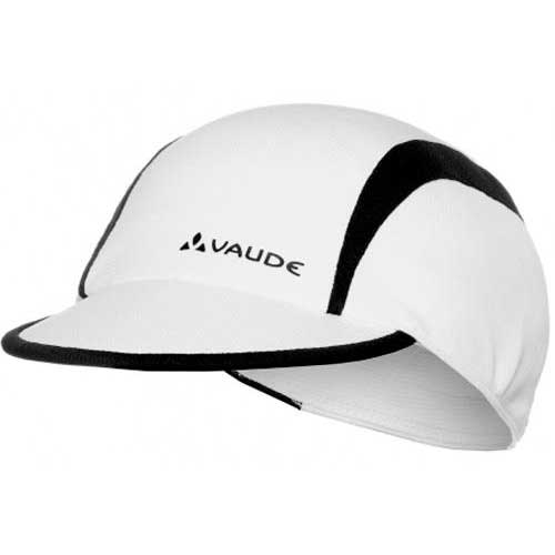 VAUDE Bike Hat III