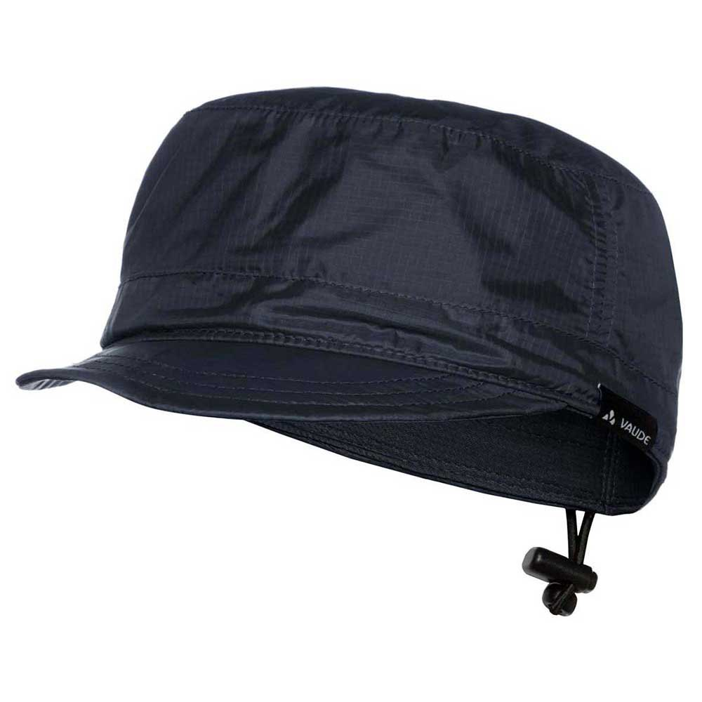 VAUDE Simony packable Hat