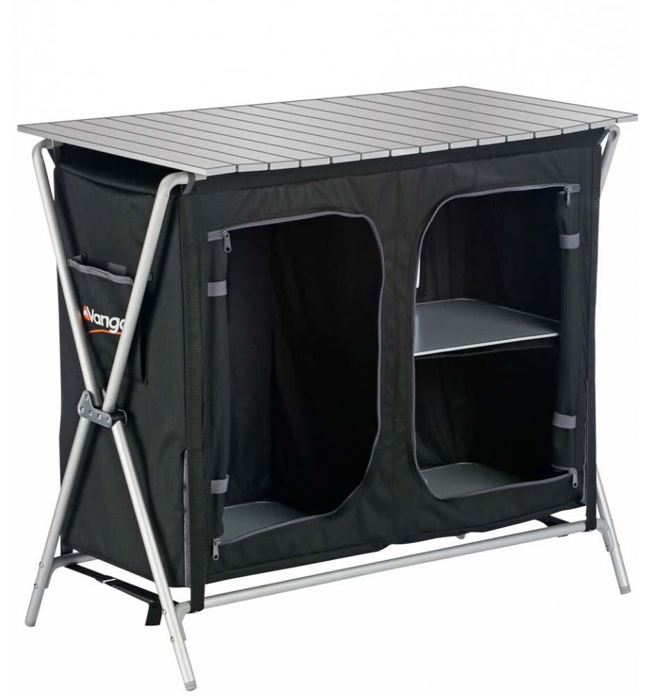 VANGO Canberra Storage Unit