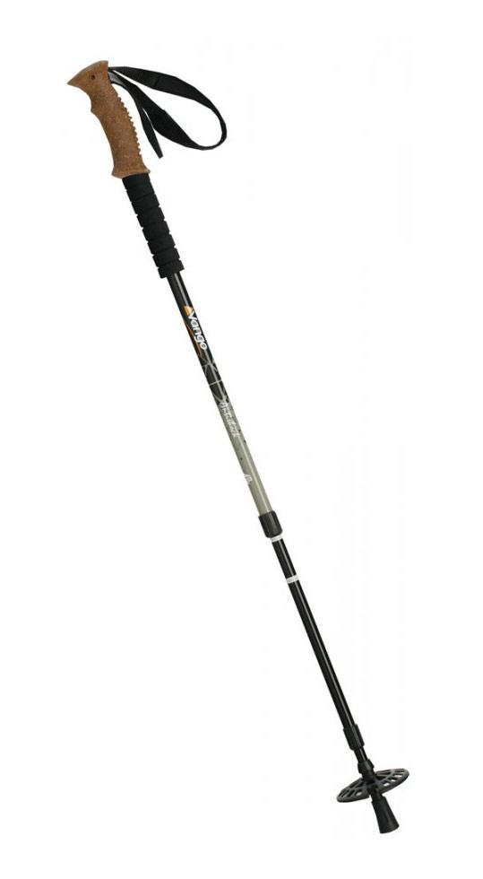 Vango Deluxe Cork Single Pole