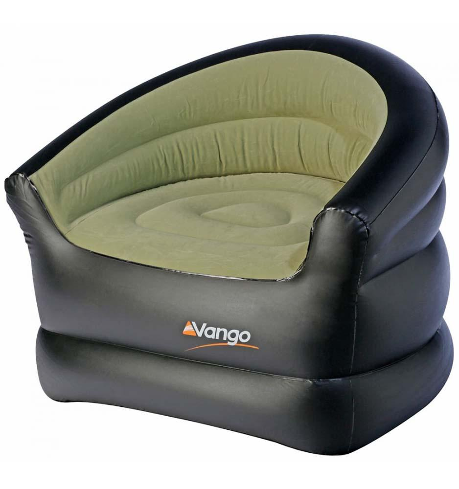 VANGO Inflatable Chair