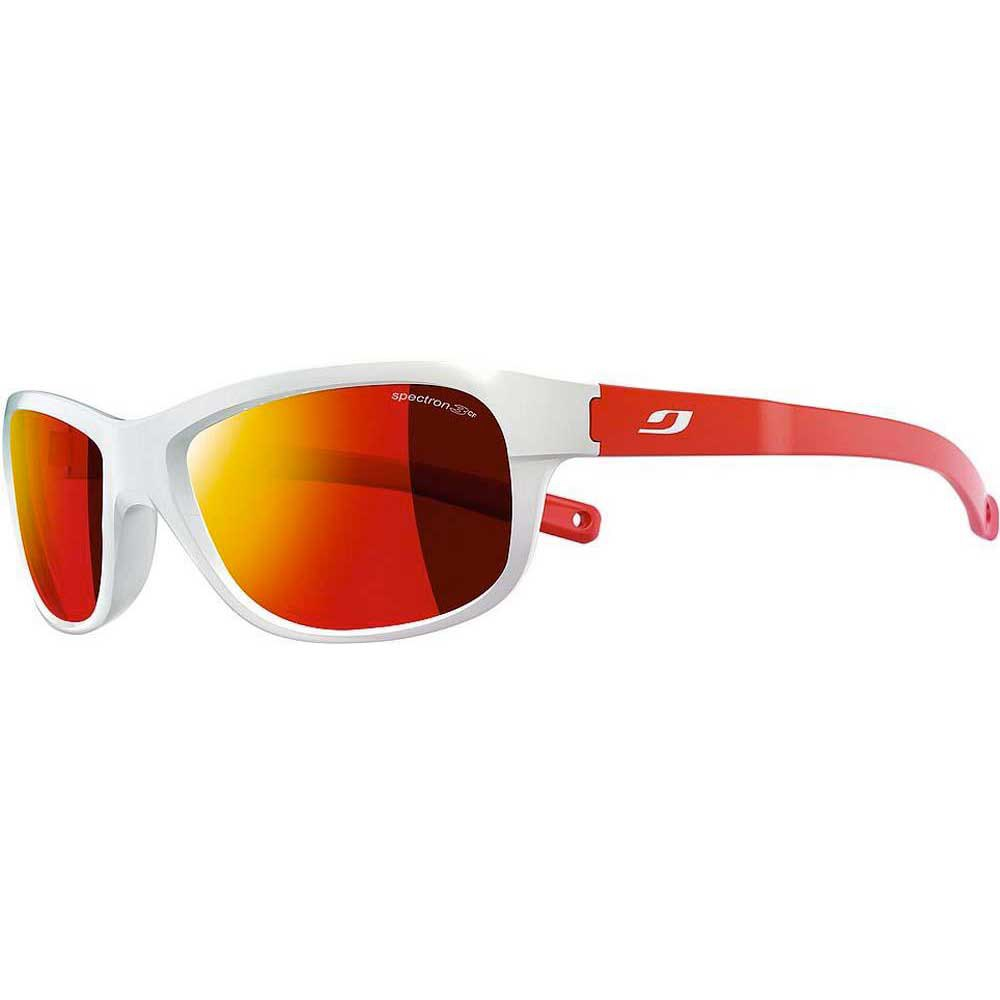 Julbo Player 4 To 8 Years