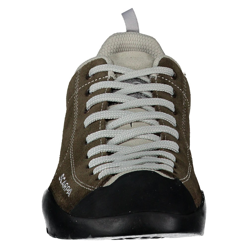 Scarpa Mojito Green Buy And Offers On Trekkinn