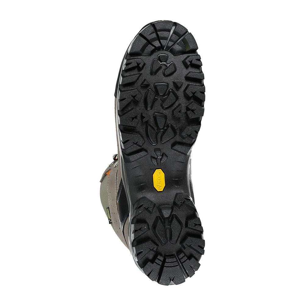 f692917e1d0 Scarpa Nangpa La Goretex Black buy and offers on Trekkinn