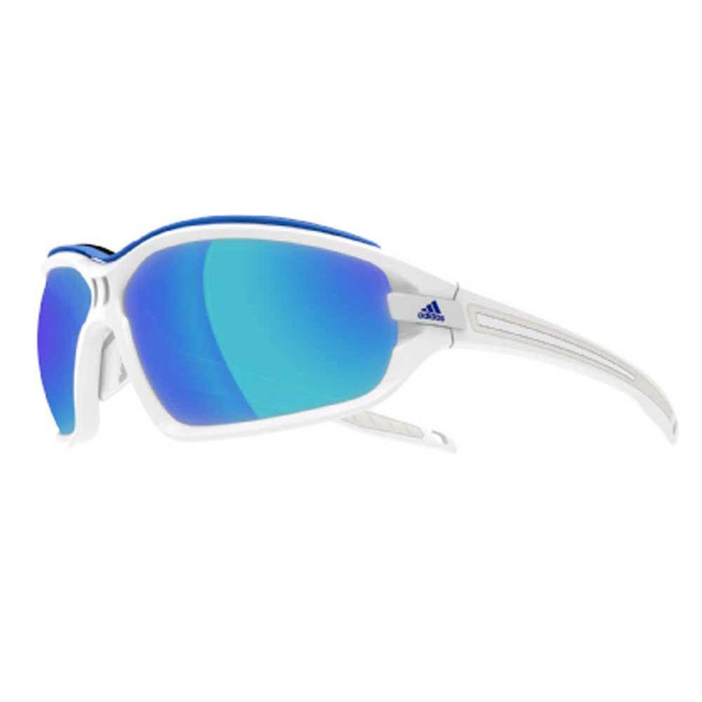 adidas Evil Eye Evo Pro S Hvit kjøp og tilbud, Trekkinn