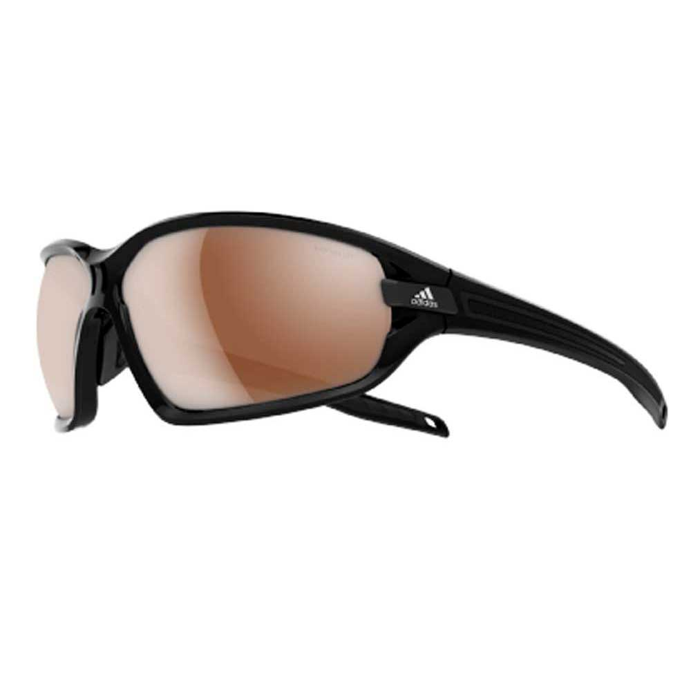 adidas Evil Eye Pro Evo L Polarized