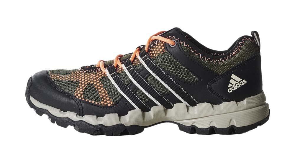 zapatillas adidas sport hiker