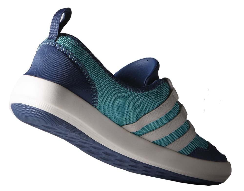 official photos e3816 29d39 ... adidas Climacool Boat Sleek ...