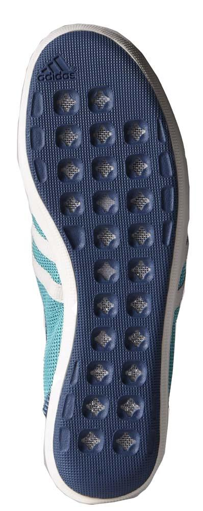 low priced bc006 92022 ... adidas Climacool Boat Sleek