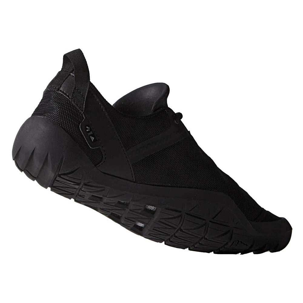 official photos 9a4a1 cfc76 adidas Climacool Jawpaw Lace buy and offers on Trekkinn
