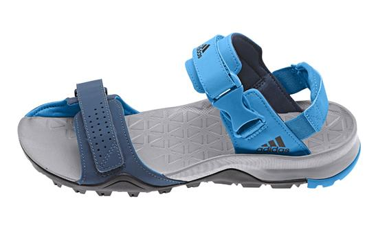 new products 74ff5 9eb15 adidas Cyprex Ultra Sandal II buy and offers on Trekkinn