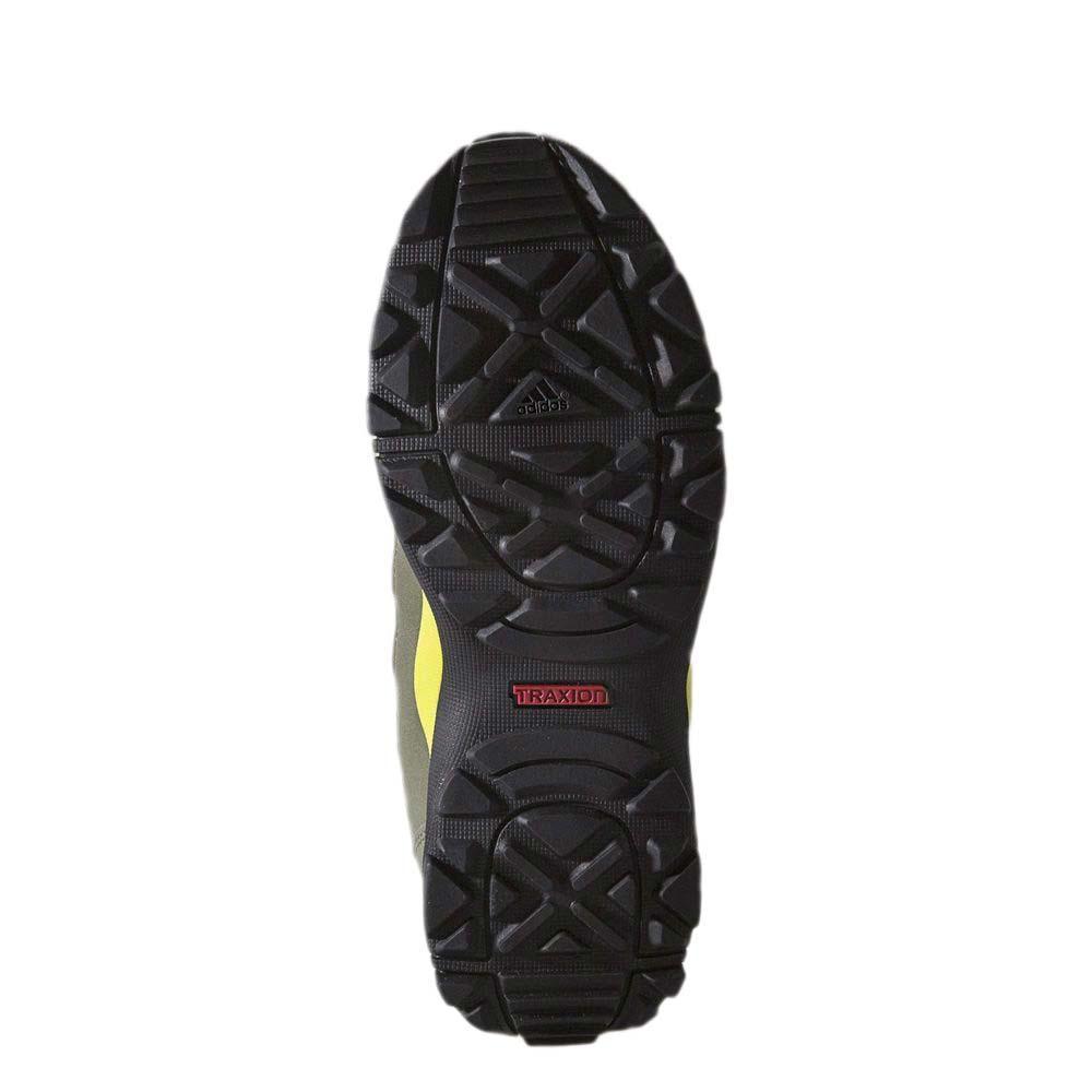 adidas Hyperhiker buy and offers on Trekkinn 0f9c13f74