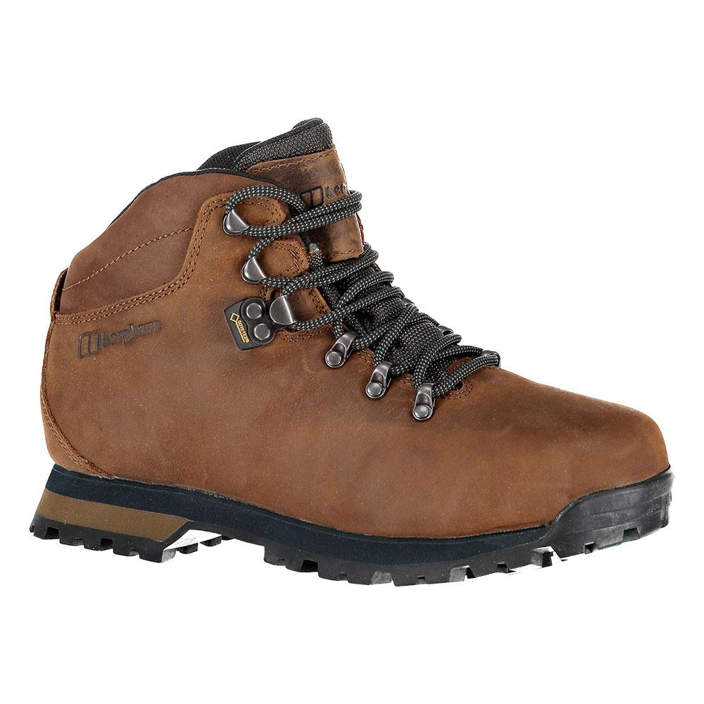 Berghaus Hillwalker II Goretex Tech Boot