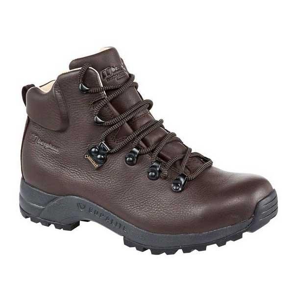 sale online footwear buy sale Berghaus Supalite II Goretex Tech Boot