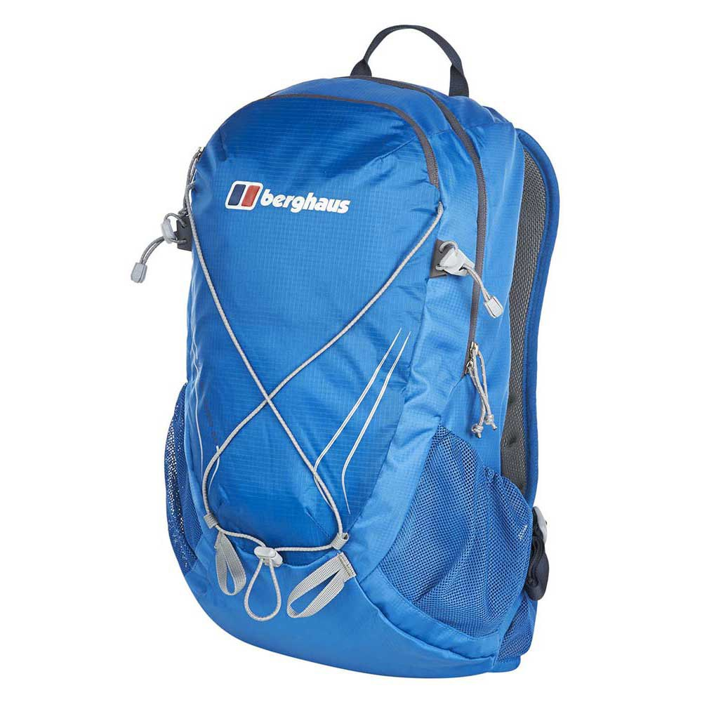 Berghaus Trail Speed 20L