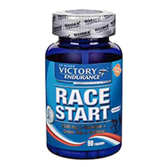 victory-endurance-race-start-90-caps