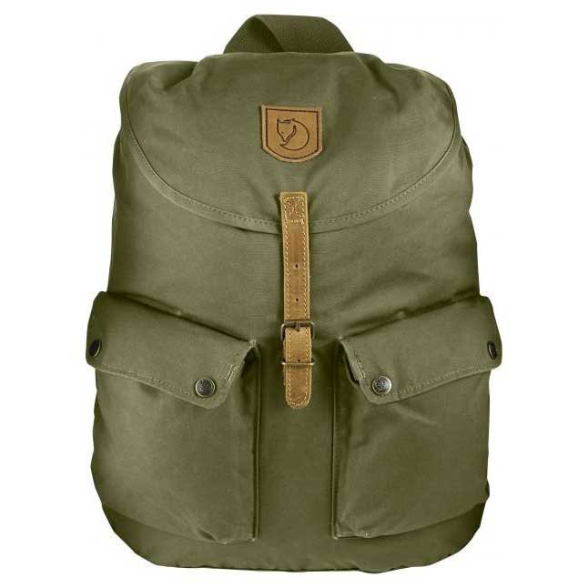 Fjällräven Greenland Backpack Large
