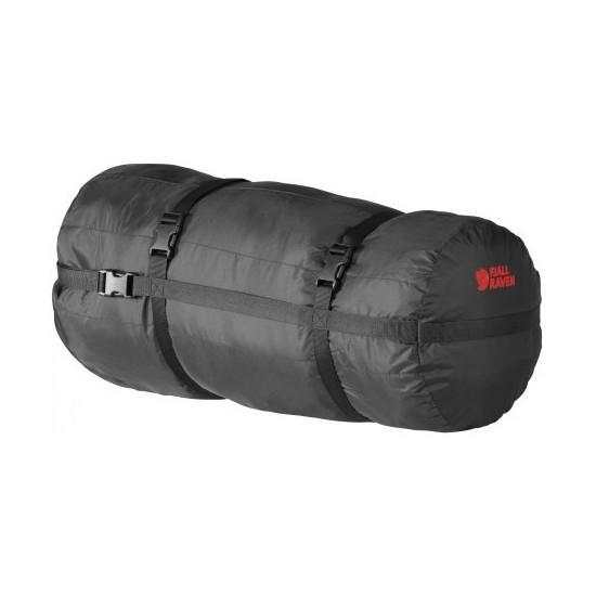 Fjällräven Tent Bag