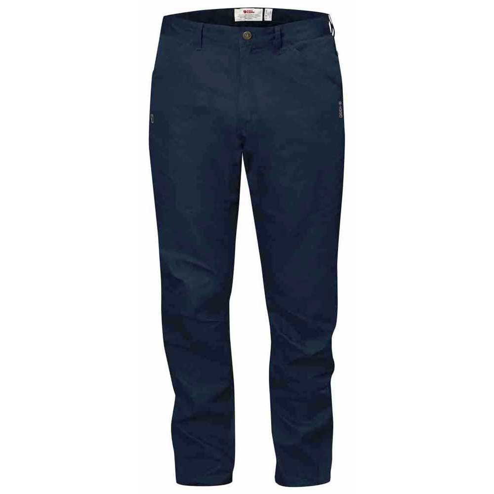 Fjällräven High Coast Trousers