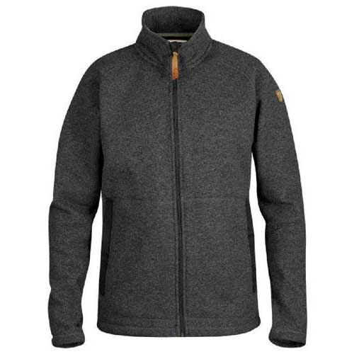Fjällräven Fleece No. 26