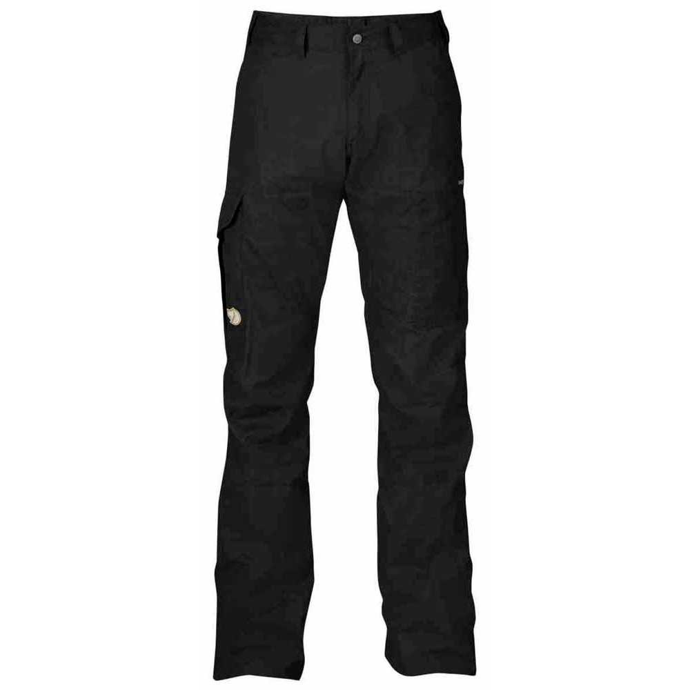 Fjällräven Karl Trousers Long