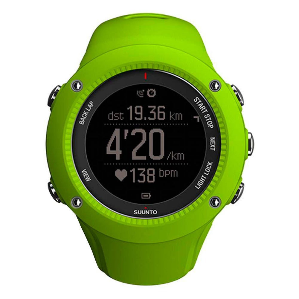 orologi-suunto-ambit-3-run-hr