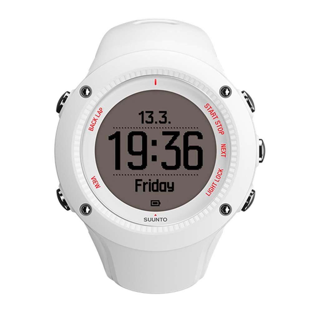 orologi-suunto-ambit-3-run