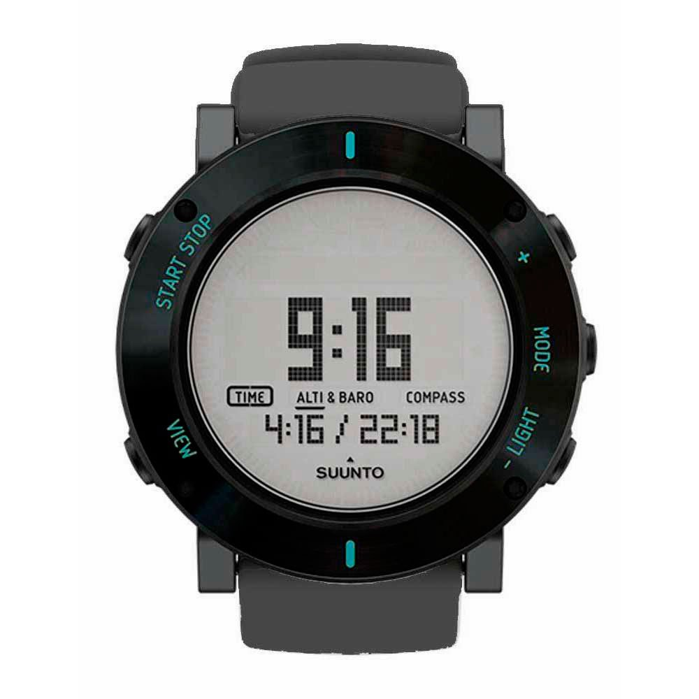orologi-suunto-core-crush
