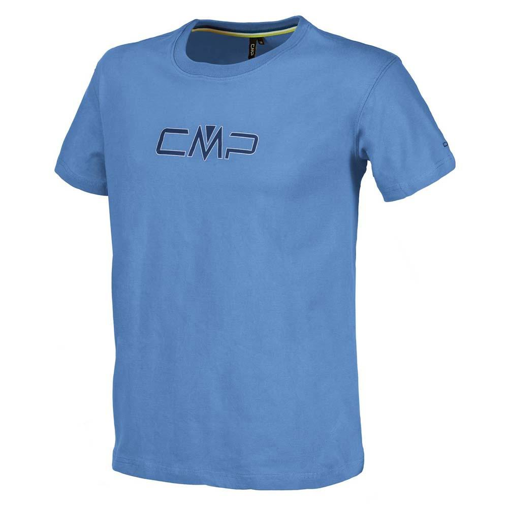 Cmp Stretch T Shirt
