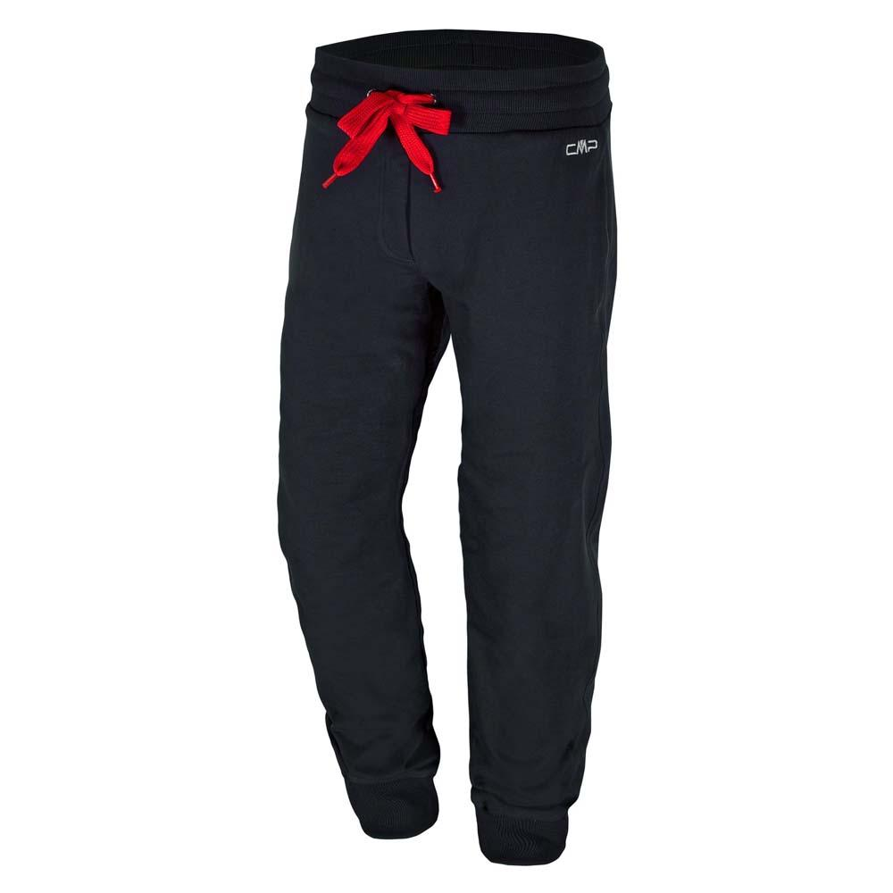 Cmp Stretch Long Pants Boys