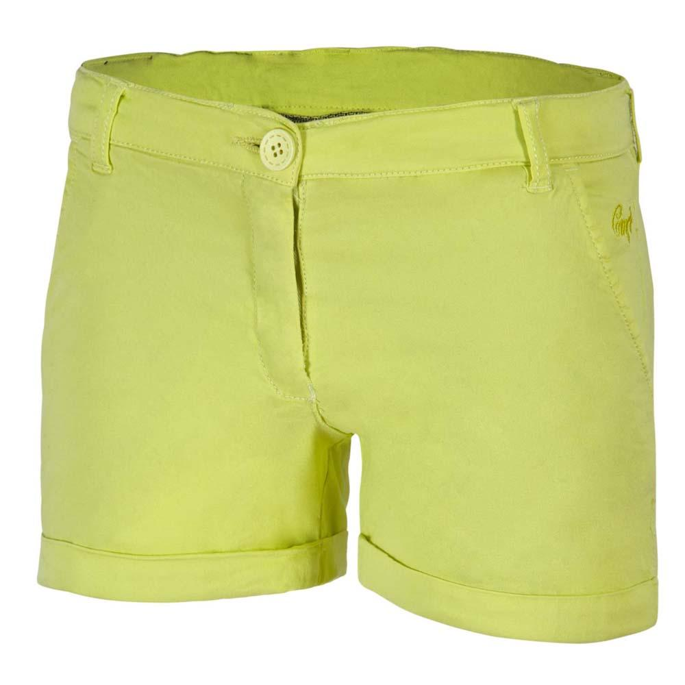 Cmp Stretch Short Girls