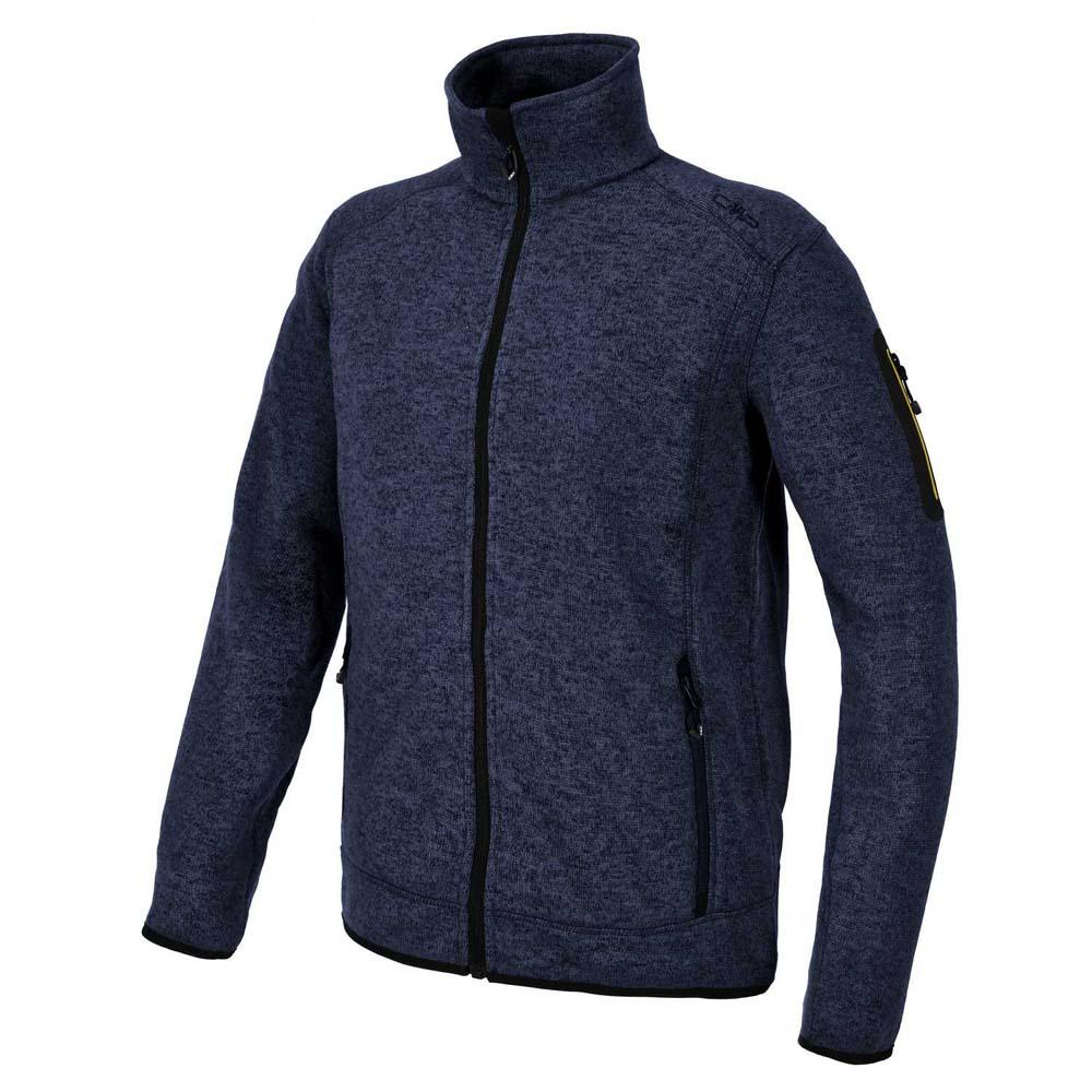 Cmp Fleece