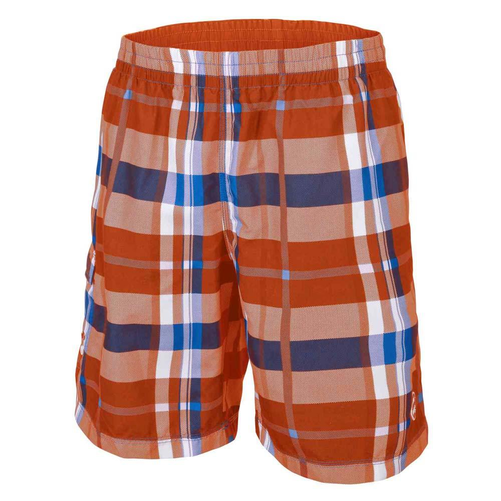 Cmp Medium Shorts Boys