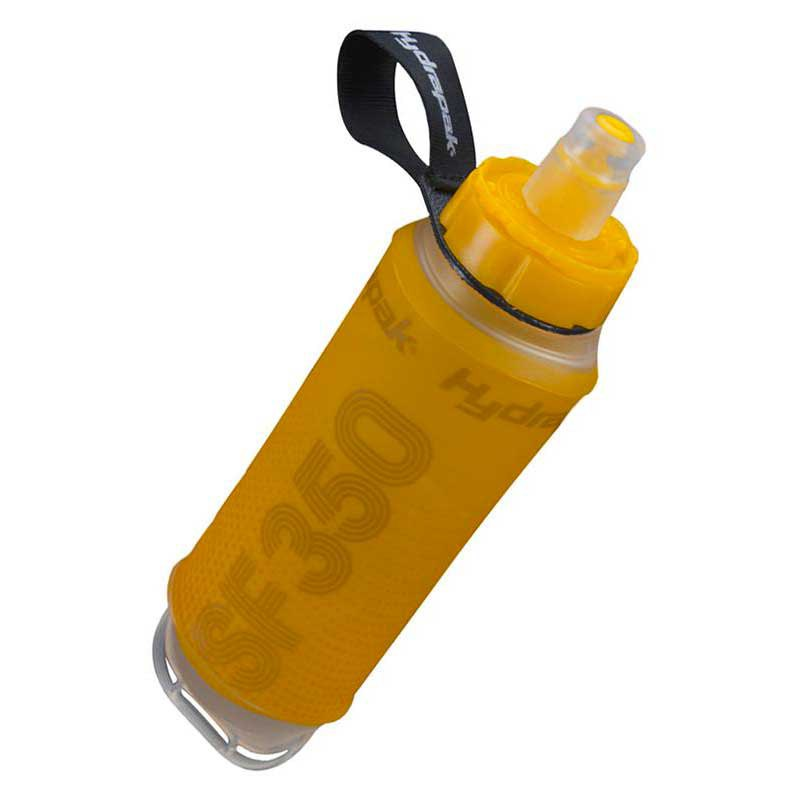 Hydrapak Softflask 350ml