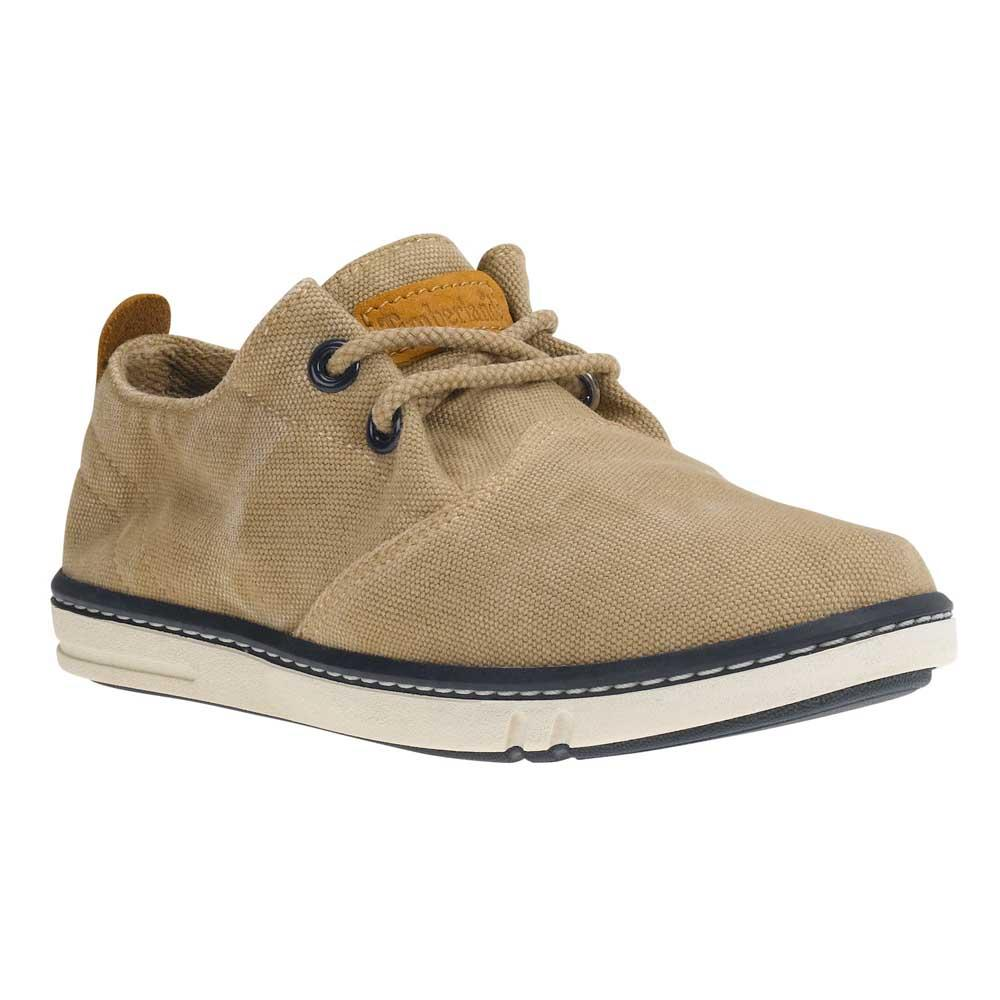 Timberland Hookset Earthkeepers Oxford Youth