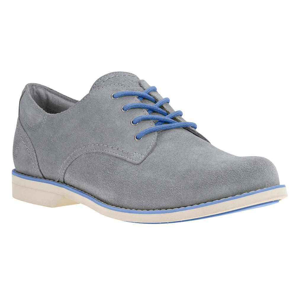 Timberland Earthkeepers Millway Oxford