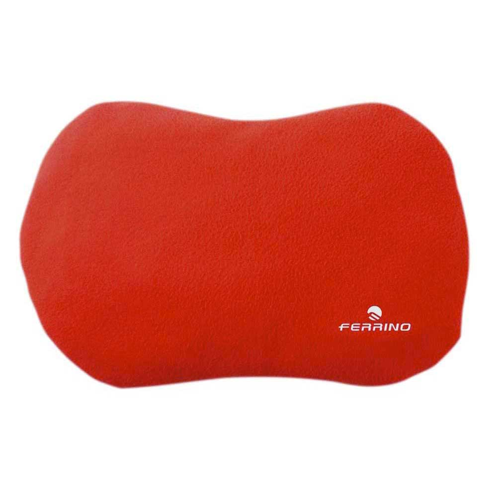Ferrino Inflatable Pillow Small