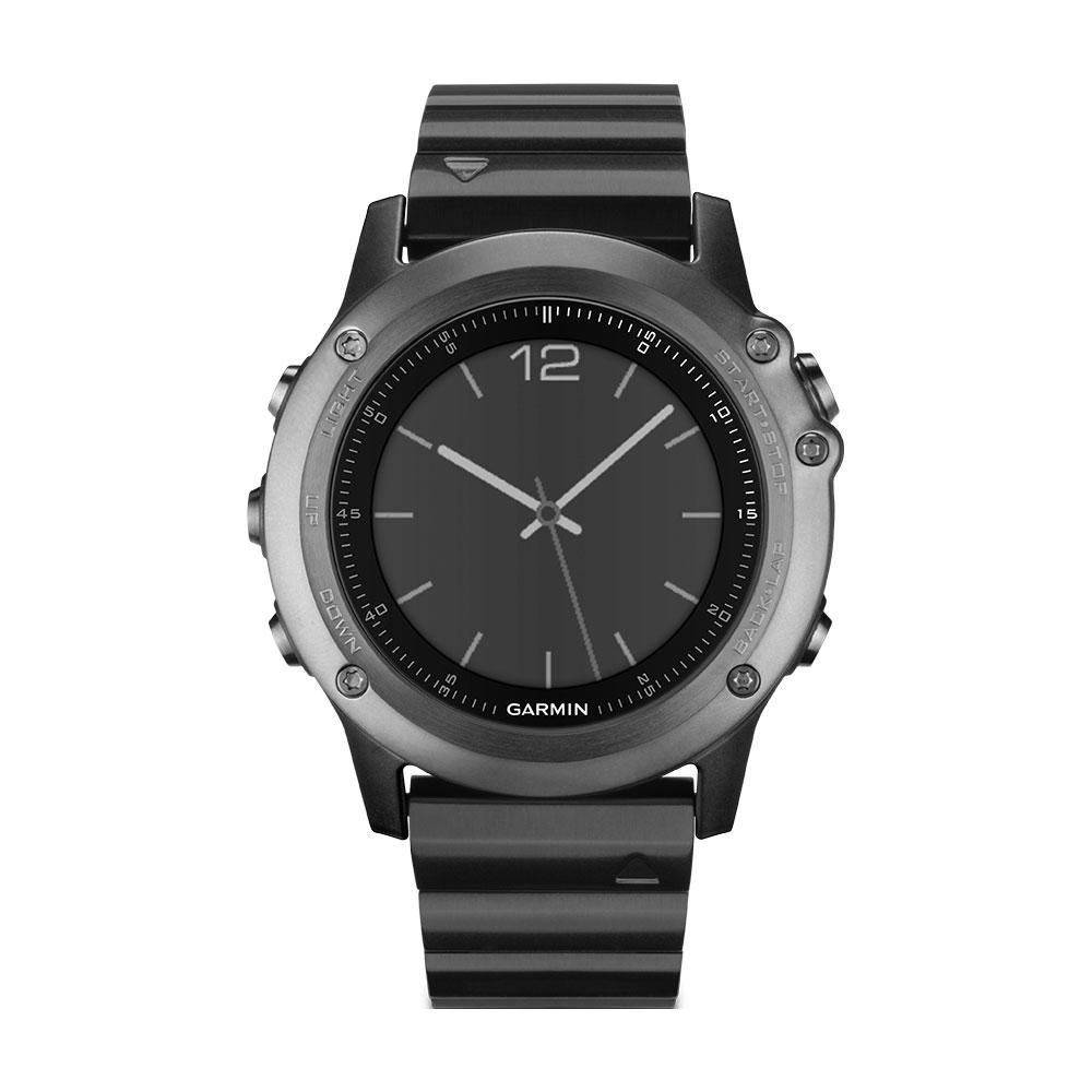 orologi-garmin-fenix-3-sapphire-hrm