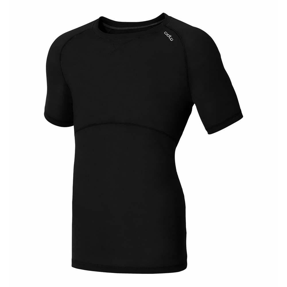Odlo Shirt S/S Crew Neck Revolution TW Light