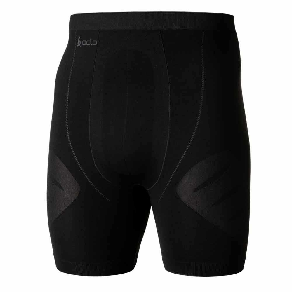 Odlo Shorts Evolution Light