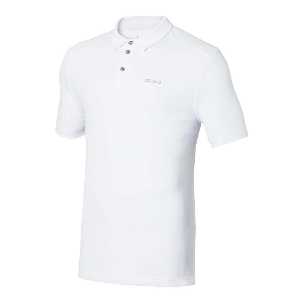 Odlo Polo Shirt S/S Peter
