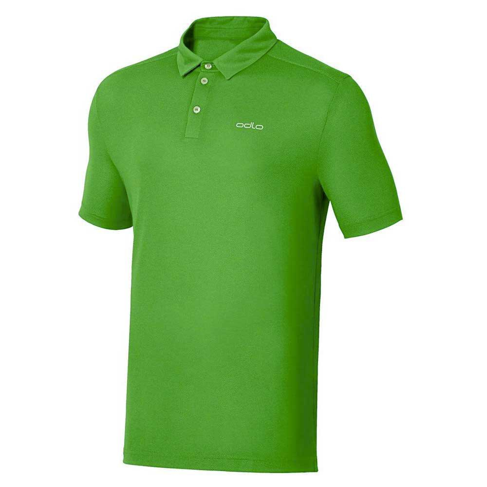 Odlo Polo Shirt S/S Peter Classic