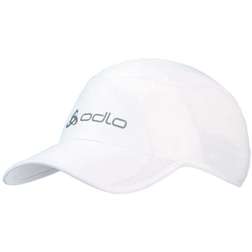 Odlo Cap Mesh Speed