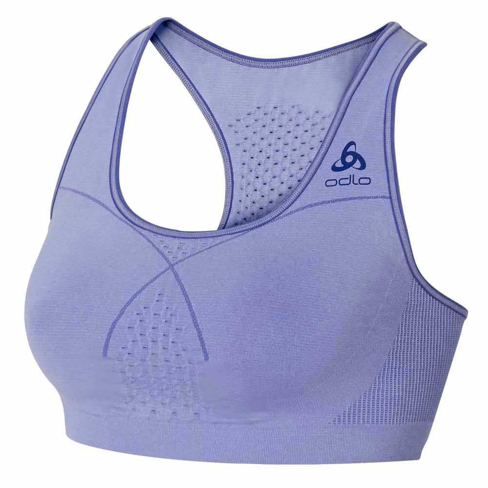 Odlo Seamless Sports Bra Seamless Top Medium