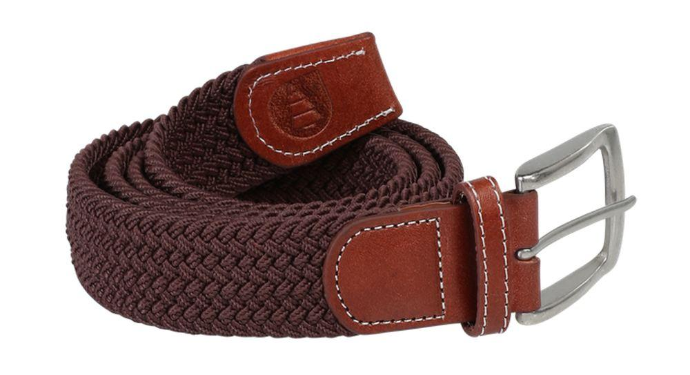PICTURE ORGANIC Braid Belt