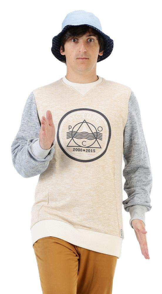 Picture organic Switch Sweat