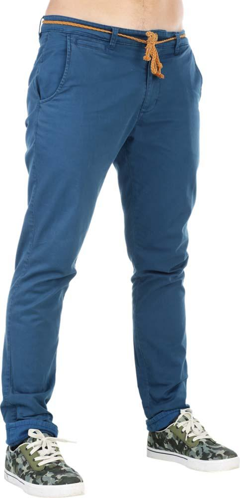 Picture organic Nopper Chino Pants