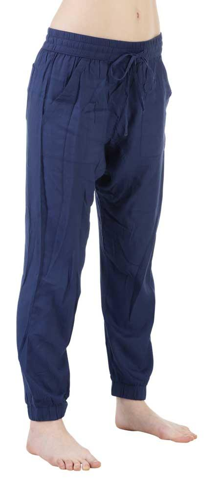 Picture organic Wellness Relax Pants