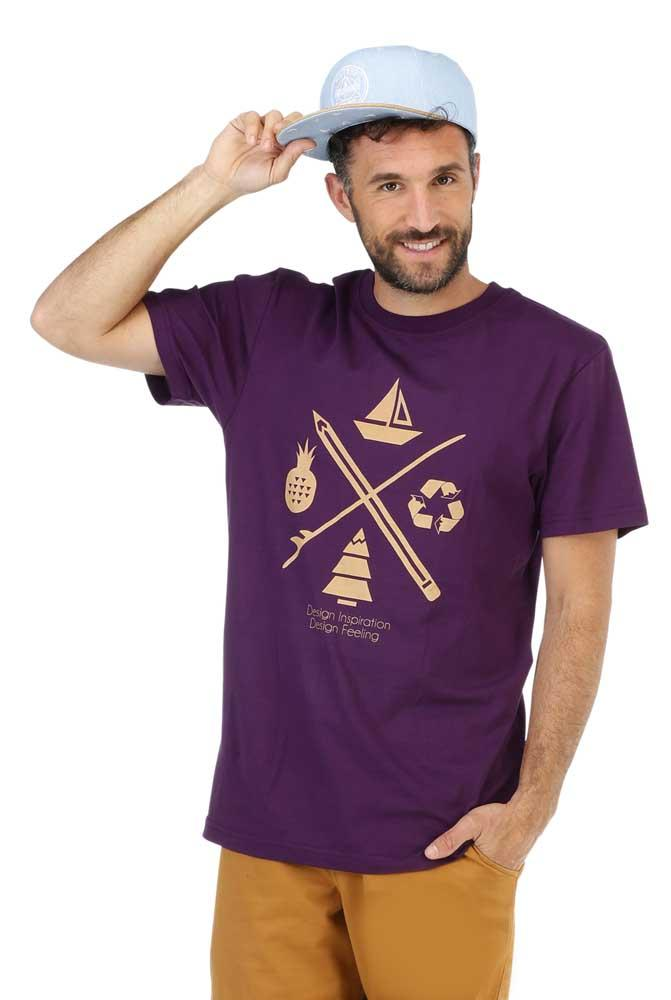 PICTURE ORGANIC Jere T Shirt