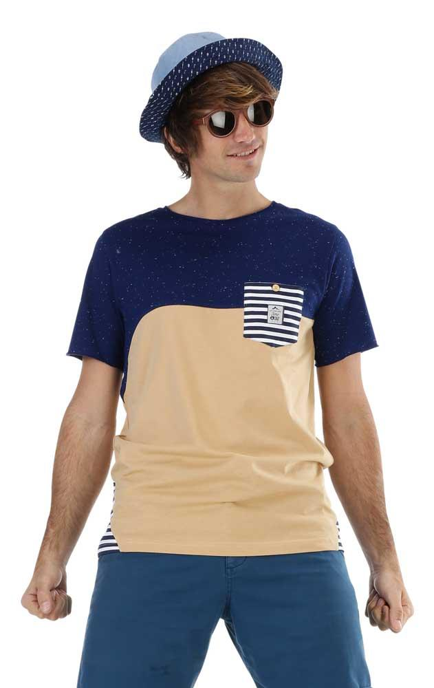 Picture organic Surfin T Shirt